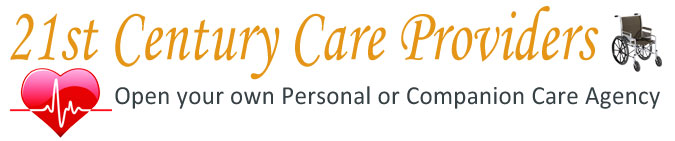 How To Start a Non Medical Home Care Business